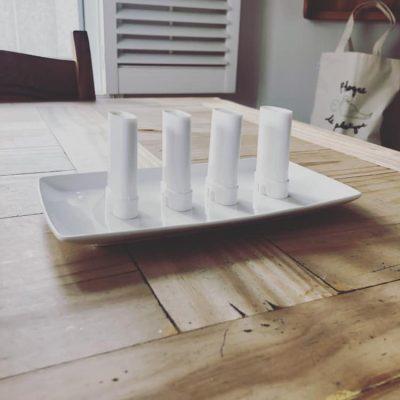Déodorant DIY efficace et doux pour les aisselles